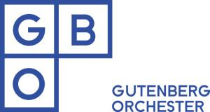 Gutenberg_Orchester_Logo (2)